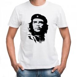 T shirt Che Guevara